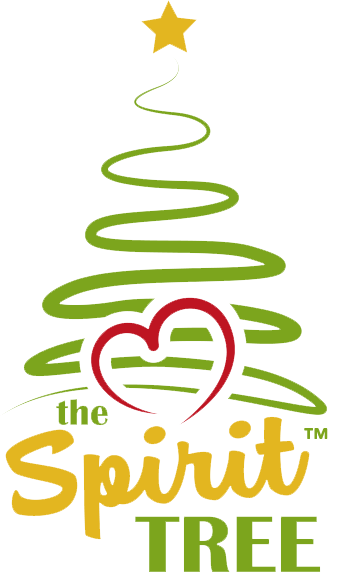 The Spirit Tree Logo